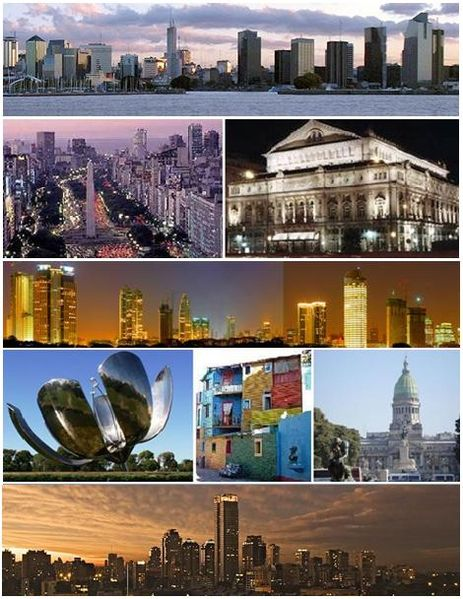 6_Buenos_Aires_Montage.jpg